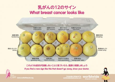 12-signs-of-breast-cancer