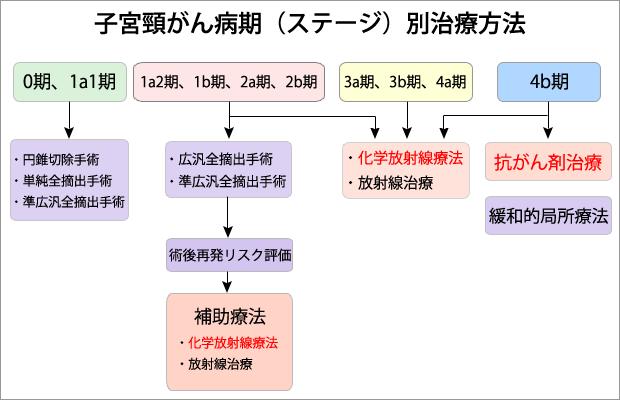 sikyuu_keigan02