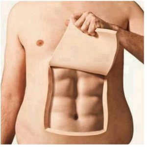 http://justicebody.com/2015/12/30/abs-training-2/