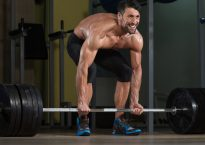 Bodybuilding-men-models-gym-workout-fitness-weight-lifting-in-zoom