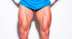 Leg_Training__The_Out-of-the-Box_Massive_Leg_Workout___Muscle___Fitness