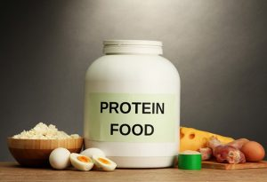 http://cp.glico.jp/powerpro/protein/entry25/