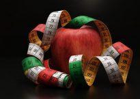 apple-1189942_640