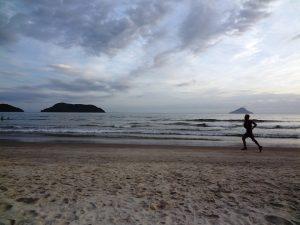 beach-646612_960_720