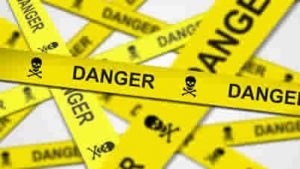 danger-background2