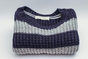 fashion-1283863_640