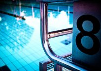 swimming-pool-594204_960_720