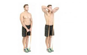 http://kintorecamp.com/lats-workout-dumbbell-tube/