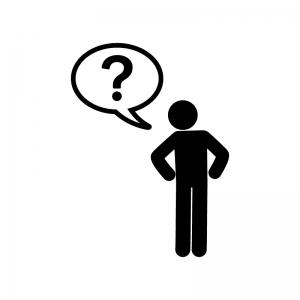 https://www.silhouette-illust.com/illust/6997