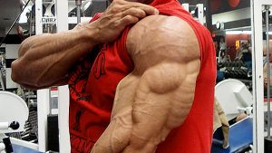 http://bodymakingtips.com/2016/08/20/lee-priest-triceps-forearms/