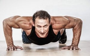 http://kintorecamp.com/muscles-used-pushups/