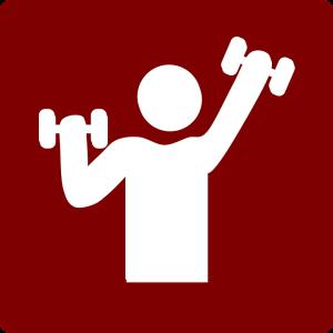 gym-297059_960_720