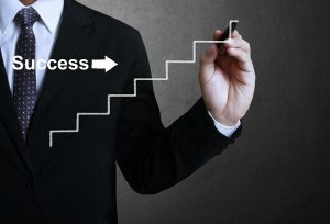 law-success