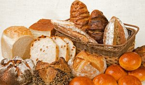 restraunt_shop_bread_01