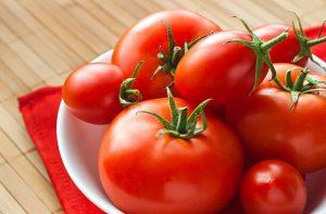 tomato-nutrition