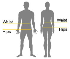 waist-to-hip-man-and-woman2