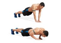 http://kintorecamp.com/narrow-push-up/