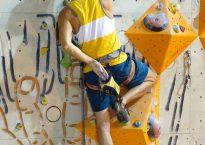 climb-485948_960_720