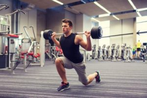 http://kintorecamp.com/barbell-lunges/