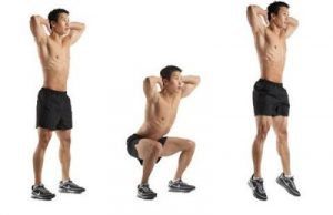 http://kintorecamp.com/jumping-squat/