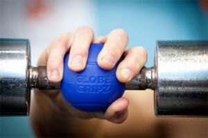 http://kintorecamp.com/grip-strength-power-trainings/