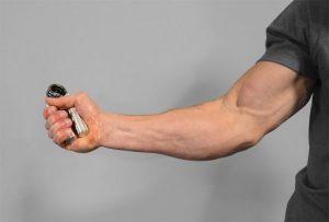 http://kintorecamp.com/grip-strength-power-trainings/