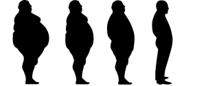 lose-weight-1911605_960_720