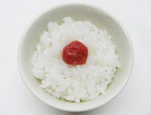rice-18786_960_720