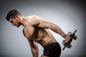 http://kintorecamp.com/triceps-dumbbell-trainings/