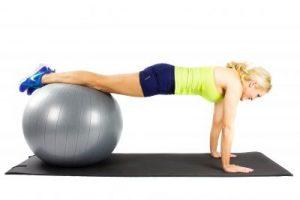 ball-plank2-e1470973621776