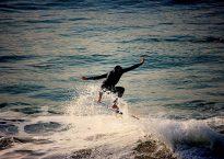 surfing-1082214_640