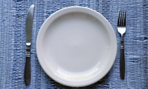 30empty-plate