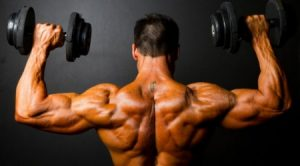 dumbbell-back-muscle-e1456618647553
