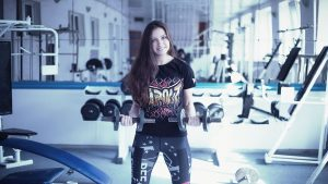 girl-in-the-gym-1391369_960_720