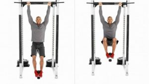 hanging-knee-raises-weighted-e1456362860585