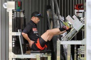 ichiro-workout-legs-e1459049235868