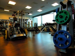 in-the-gym-1170496_960_720