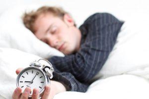 sleeping1-e1408025225564