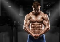 2-2bodybuilder-male-image71b-300x200