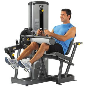 Leg-Curl-Machine-for-Training