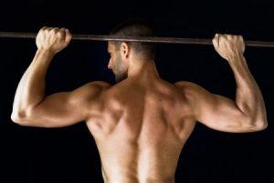 back-muscle-excellent-e1431610122804