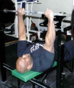 bob-sapp-bench-press
