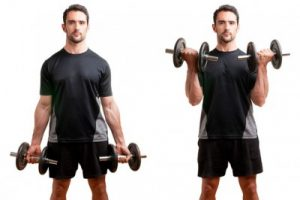dumbbell-bicep-curl-how-to-e1457477270925