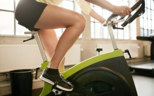 incorporate-exercise-bike-into-diet