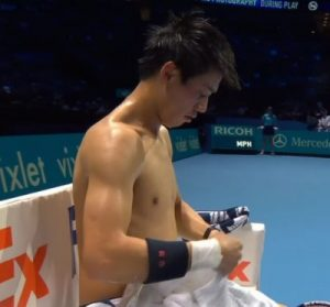 kei-nishikori-shoulder-e1487732247752