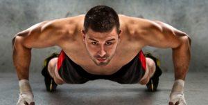 muscle-endurance-e1460065894903