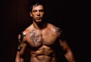 tom-hardy-chest-2-e1468474023727