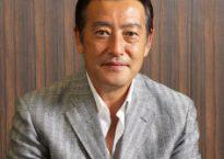 神田正輝さん