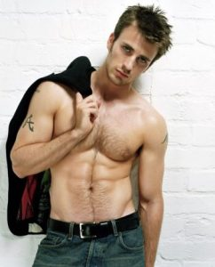 chris-evans-abs-e1468719605825