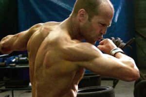 jason-statham-workout-menu-e1467873200681